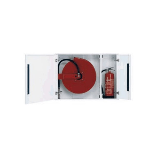 Varigrip haspelkast 790x1090x225mm v.vaste/zwenkb.montage Ajax