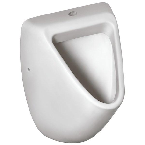 Eurovit urinoir boveninlaat wit Ideal Standard