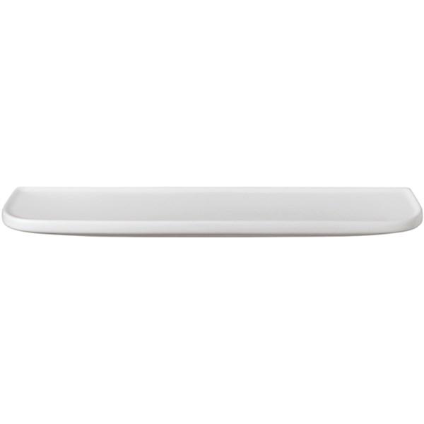Eurovit planchet 600x140mm wit Ideal Standard