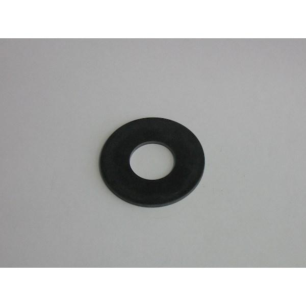 Bodemklep 65x28mm WISA