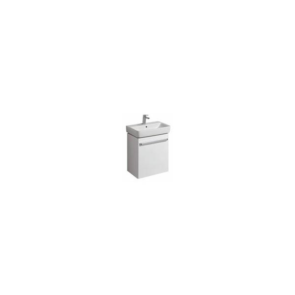 320xs wastafelonderbouw 550x604x337mm wit Sphinx Geberit