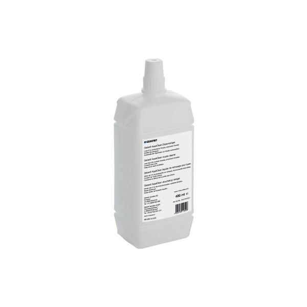 Douchearm reinigingsmiddel B8000/AqC8000+ Geberit