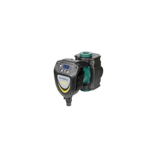 Evoplus B circulatiepomp 100/220.40 M230/50-60 DAB